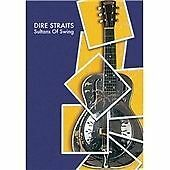 Dire Straits - Sultans Of Swing - Deluxe Sound & Vision NTSC, Dire Straits, Audi