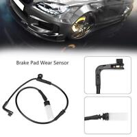 Front Brake Pad Wear Sensor for BMW 5Series E60 E61 6 Series E63 E64 34356764298