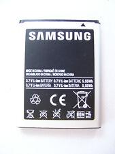 Samsung EB484659VA battery (1500 mAh, fits Galaxy S3)