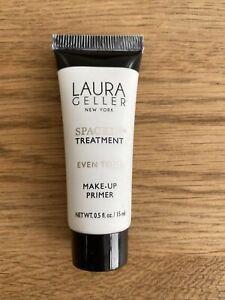 Laura Geller Spackle Treatment Make Up Primer