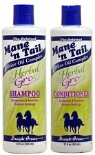 Nourishing/Hydrating Travel Size Shampoos & Conditioners