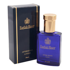 English Blazer After Shave Lotion 50ml - Refreshes Skin after Shaving