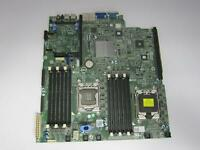 Dell Poweredge R520 Server Motherboard DFFT5 No CPU