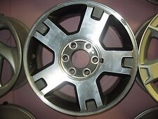 FORD F150 2004-2006 WHEEL RIM (SINGLE) 3560 18x7 1/2