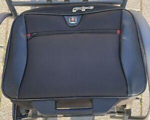 wenger Wheeled laptop bag - Used