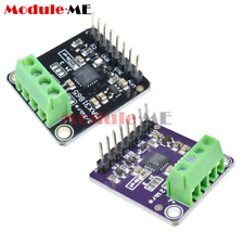 MAX31865 PT100 Thermocouple Temperature RTD Sensor Digital Amplifier For Arduino