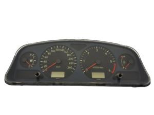Bloc Compteurs Vitesse Toyota Avensis 83800-05310 8380005310 20794