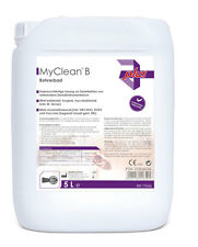 AKTION MyClean® B Bohrerbad 5 Liter. Instrumentendesinfektion, Ultraschallbad
