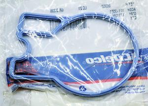 GM OEM Throttle Body-Gasket 17113561