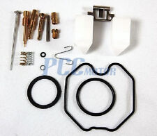 PZ27 CARBURETOR CARB REPAIR REBUILD KIT 150CC 200CC ATV QUAD DIRT BIKE M RK06