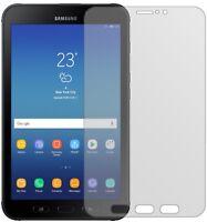 Schutzfolie für Samsung Galaxy Tab Active 2 Display Folie matt
