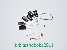 le40m86bd samsung repair kit stuck in standby clicking faulty samsung lcd