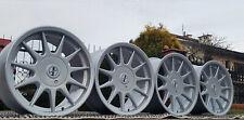 ⚠️ Hartge 16 inch silver 7,5x16 bbs ET38 rs Alpina e24 e36 e34 e28 e32 e9 e12