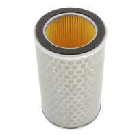 For Honda CB1300 2003-2010 Air Intake Filter Cleaner Motor Bike parts