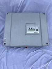 KOSTAL PIKO 3.6 DCS 3600 Watts Dual MPPT Inversor Solar PV