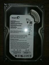 """Seagate DB35.4 250GB Internal 7200RPM 3.5"""" (ST3250310CS) HDD"""