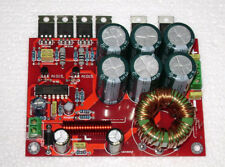 Audio Amp Power Amplifier Step Up Module 12V to 32V DC Boost 180W Power Supply