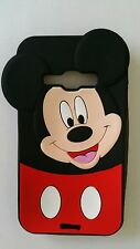 ES PHONECASEONLINE COQUE À MICKEY POUR SAMSUNG GALAXY J1 2016