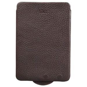 Sena Ultraslim Leather Case for Apple iPad Mini