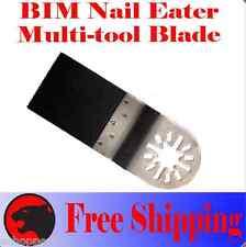22 Diamond Oscillating Multi Tool Saw For Blade Dremel Fein Multimaster Bosch -x
