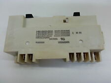 Amana Litton Mu4002006801 59004017 Microwave Door Switch Module - *New*