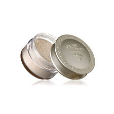 SKINFOOD Buck Wheat Loose Powder #10Transparent (23g)   -Korea Cosmetics