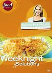 Quick Fix Meals with Robin Miller - Weeknight Solutions by