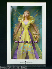 The Enchantress Barbie Doll Fairytopia Fairy - DB