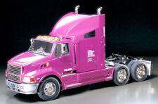 56309  Tamiya 1/14 R/C  FORD AEROMAX  Tractor Truck Unassembled  Model Kit !!