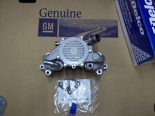 93 94 95 96 C4 CORVETTE NEW GM A/C DELCO WATER PUMP LT1 LT4