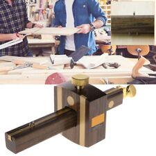 Draper Expert 54 charpentiers marquage et mortice gauge