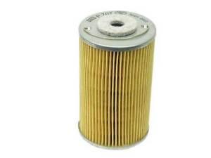 MANN FILTER Fuel Filter 0004776415 / P 707