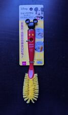 Disney Mickey Mouse Shoe Cleaning Brush Fast Free Shipping