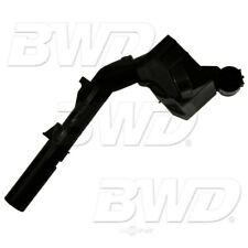 Ignition Coil BWD E1277