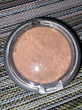 Physicians Formula Mineral Wear Talc-Free Blushing Glow No Box
