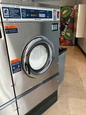 Dexter Commercial Washer T 300 20 Lbs Capacity Three 3 Available