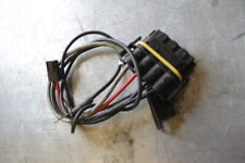 John Deere TRACTOR OEM heater / air conditioning wiring harness RE215144