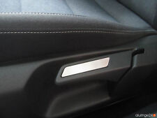 VW EOS 1F Golf 5 V 1K 6 VI 5K Jetta 5 V 1K Touran 1T Sitzembleme R-LINE CABRIO