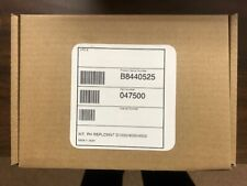 Fargo 047500 Print Head for DTC 1000 and 4000 Printers
