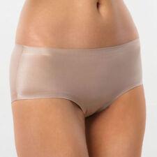 Nylon Regular Size L Boyshorts Panties for Women