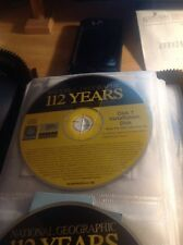 The Complete National Geographic: 112 Years Collector's Edition for Pc, Mac