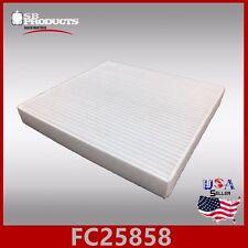FC25858 CF11671 24579 CABIN AIR FILTER ~ 2007-2012 MAZDA CX-7