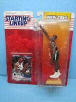Kenner Starting Lineup 1994 NBA David Robinson Spurs action figure NEW!