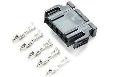 AUDI VW Skoda VAG 5 pin connector plug 893971635 893 971 635