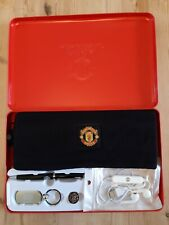 OFFICIAL 2020 MANCHESTER UNITED MEMBERSHIP PACK **Without MEMBERSHIP CARD**