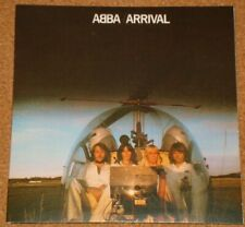 ABBA - Arrival - NEW remastered CD album in card sleeve