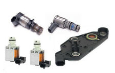 4T65E Transmission Solenoid Kit GM & Volvo Shift TCC EPC NEW 2003-On (99150)