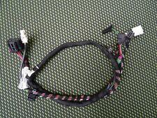 Original VW Touran 2 5T Leitungssatz USB Mittelkonsole 5TA971641L