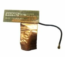 Acer Aspire Switch 10 SW5-012 Wi-Fi Antenna Replacement Part
