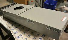 Siemens Outdoor Combination Metering Loadcenter MC2040B1150JLC 150 amp 1 Phase